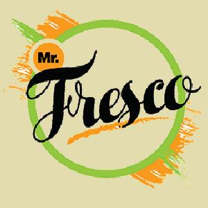 Mr Fresco