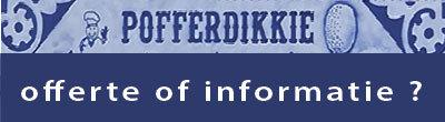 offerte-informatie-aanvragen-pofferdikkie
