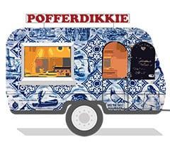 pofferdikkie-caravan-cartoon